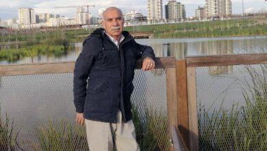 محمد الظّاهر