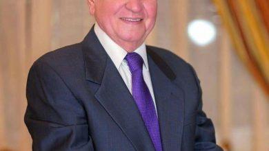 محمد غياث محمد حمدان