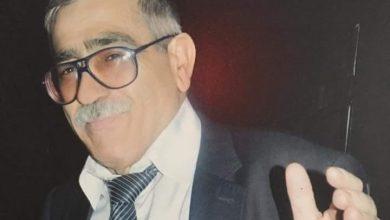 احمد ديب وجية عفونه