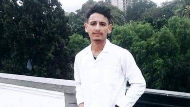 علي محمد سلمان الفريوان الجبور