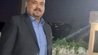 محمد السالم اسماعيل خريسات