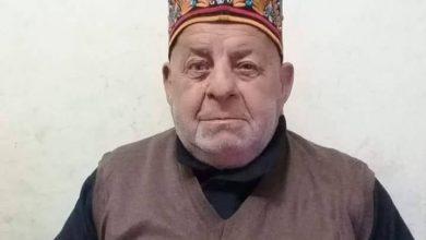 عدنان عبدالمجيد قنعير
