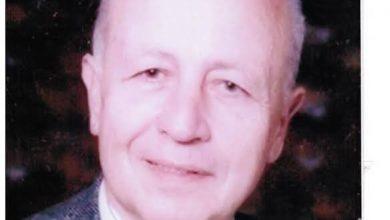 عبد الغني محمد عنبتاوي