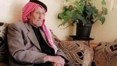 محمد سالم المجالي ابو قفطان
