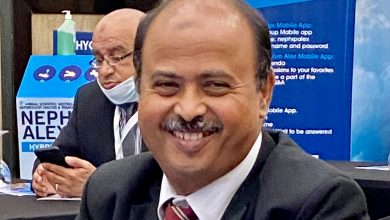 حسين شعيشع