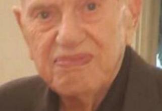 محمد يوسف الطاهر