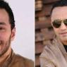 جميل رجب هرمز الديك والد الفنان حسين الديك