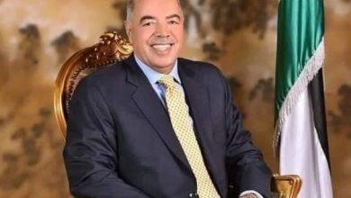 أحمد سماره الزعبي