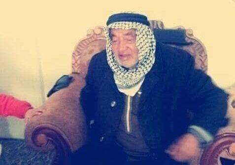 محمد عبد الله ابو صبيح