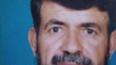 إبراهيم محمد مخيمر صوالحة
