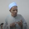 الشيخ سالم زيدان في ذمة الله