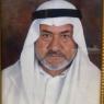 محمد عيد الشيخ الطقاطقة في ذمة الله