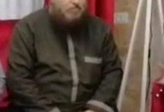 باسم شريف شقور