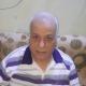 وفاة حسين اسماعيل عزام