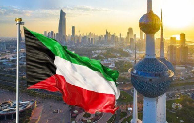 وفيات 30-08-2021 | وفيات الكويت